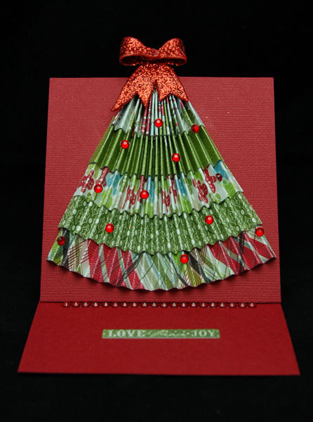 trim-easel-cards