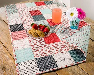 Quilt Party @ Sieze the Bagel - By Vancouver Location   Vancouver   Washington   United States