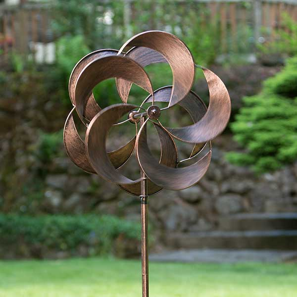 Wind Spinners For Sale