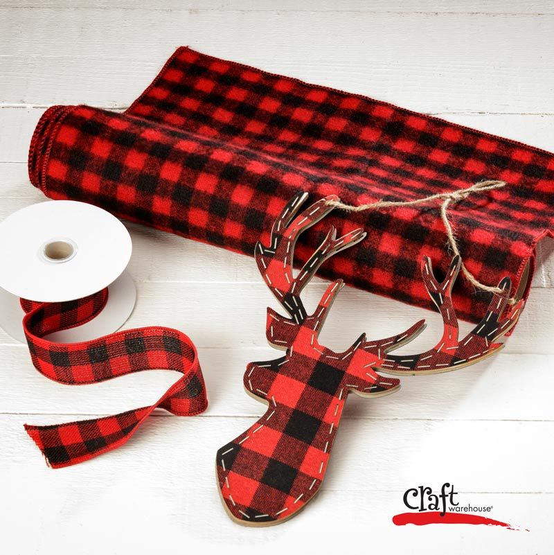 Buffalo Plaid The Return Of The Trend That Was Never