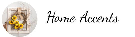 Craft Warehouse Home Decor and DIY Crafts