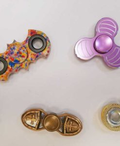 All Kinds of Fidget Toys and Batman Fidget Spinners at Craft Warehouse